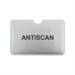 2 protection antiscan