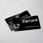 zip negru Credit_Card_Mockup_dubla 002